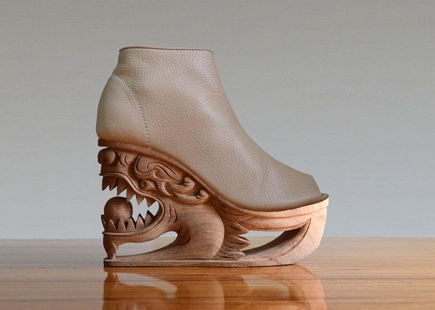 scarpe-zeppe-intagliate-legno-vietnam-fashion4freedom-01