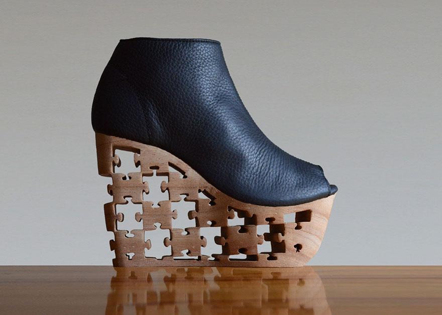 scarpe-zeppe-intagliate-legno-vietnam-fashion4freedom-02