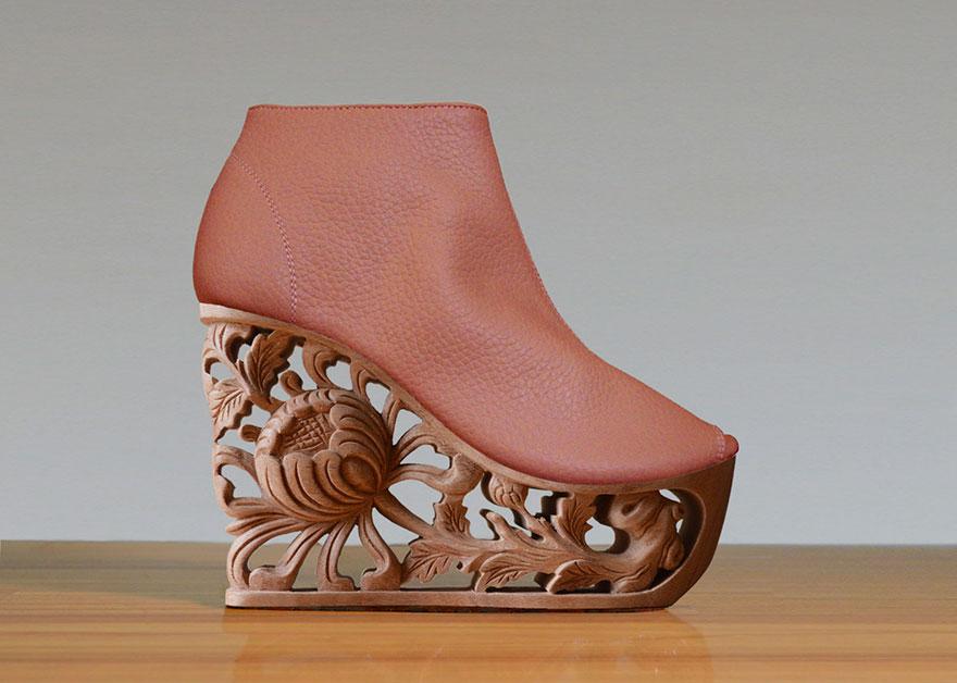 scarpe-zeppe-intagliate-legno-vietnam-fashion4freedom-03