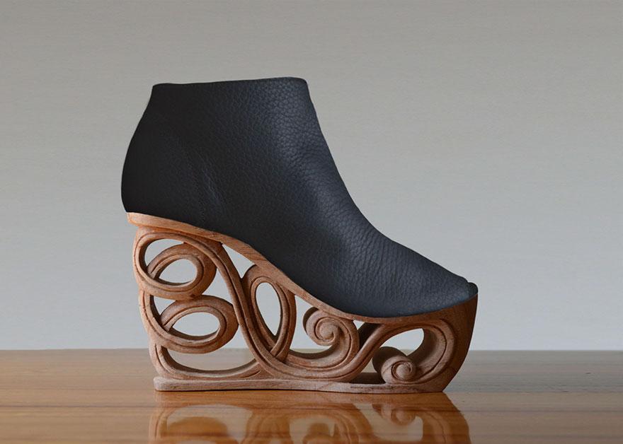 scarpe-zeppe-intagliate-legno-vietnam-fashion4freedom-04