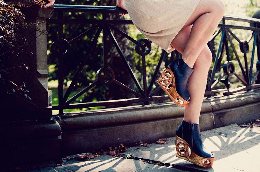 scarpe-zeppe-intagliate-legno-vietnam-fashion4freedom-05
