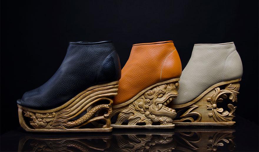 scarpe-zeppe-intagliate-legno-vietnam-fashion4freedom-06