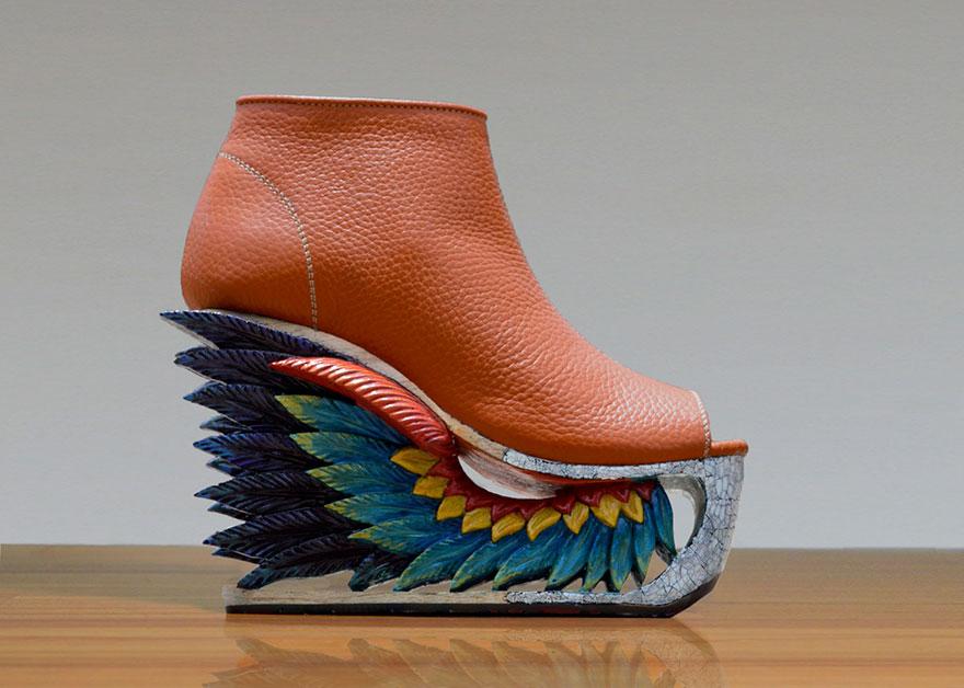 scarpe-zeppe-intagliate-legno-vietnam-fashion4freedom-08