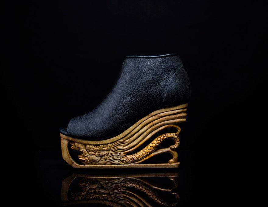 scarpe-zeppe-intagliate-legno-vietnam-fashion4freedom-10