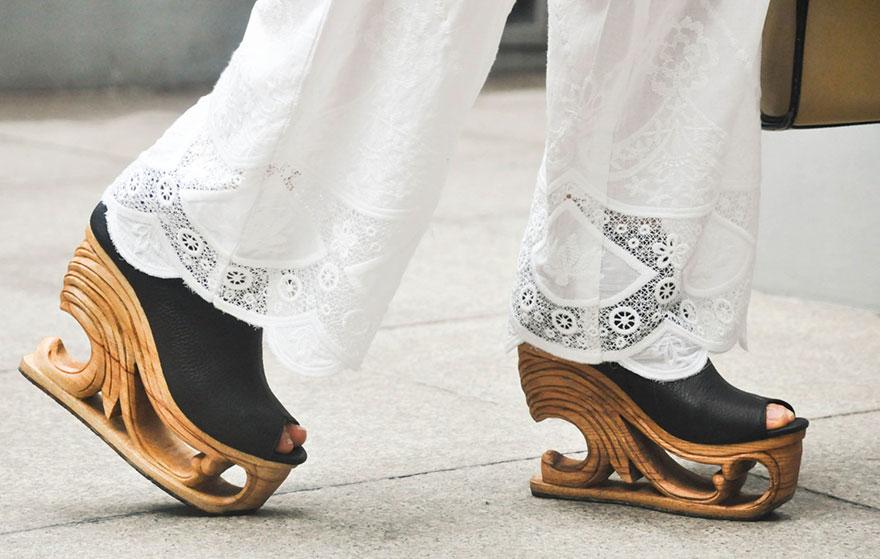 scarpe-zeppe-intagliate-legno-vietnam-fashion4freedom-11
