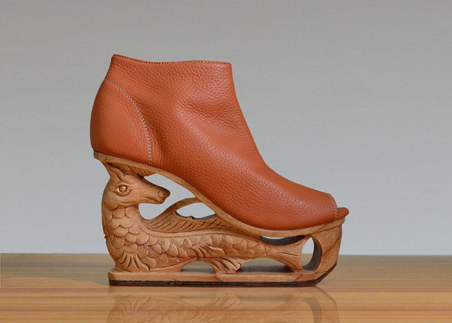 scarpe-zeppe-intagliate-legno-vietnam-fashion4freedom-12