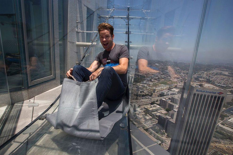 scivolo-vetro-skyslide-bank-tower-los-angeles-6