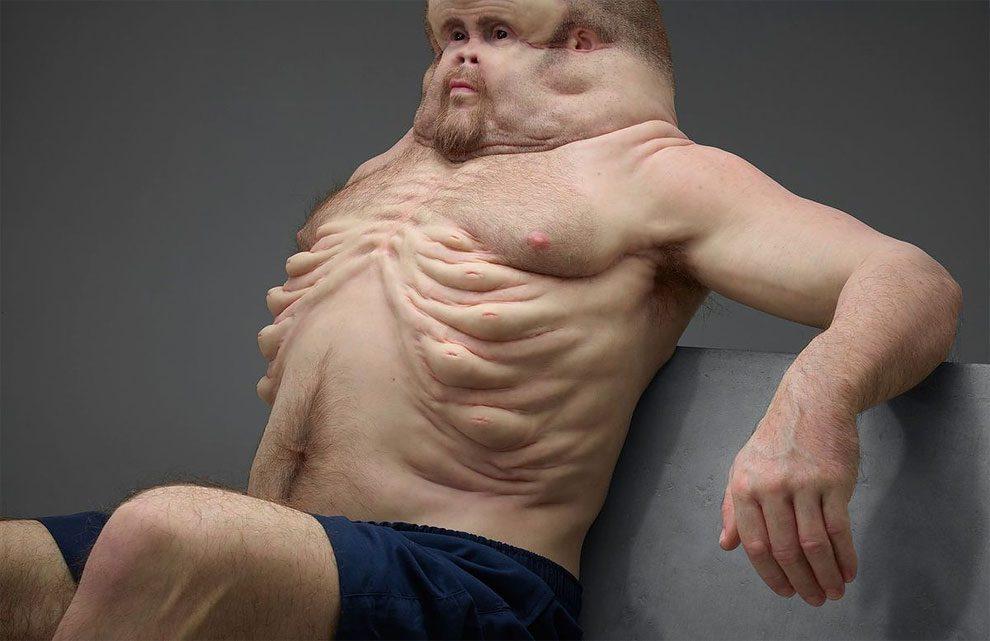 scultura-uomo-mutante-resiste-incidenti-stradali-graham-patricia-piccinini-4
