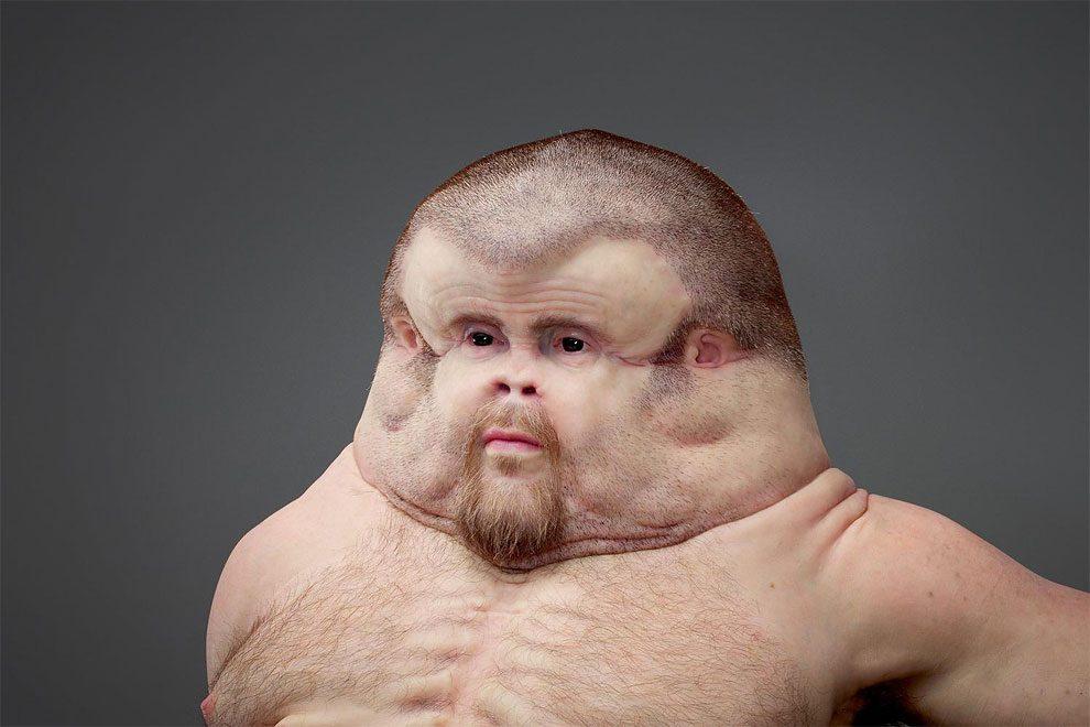 scultura-uomo-mutante-resiste-incidenti-stradali-graham-patricia-piccinini-6