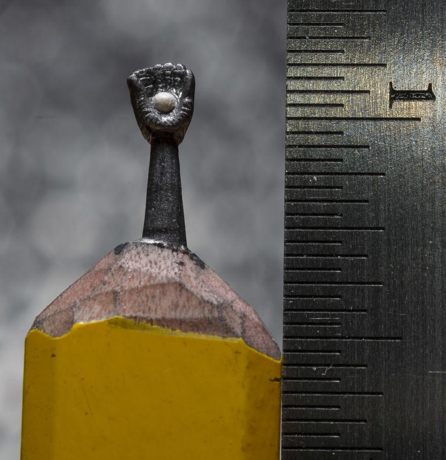 sculture-matite-incise-grafite-elefanti-cindy-chinn-18
