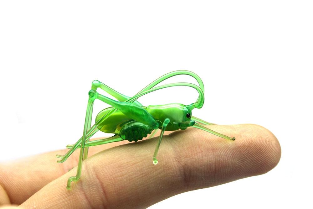 sculture-miniature-animali-vetro-glass-symphony-nikita-drachuk-06