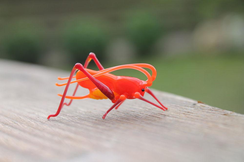 sculture-miniature-animali-vetro-glass-symphony-nikita-drachuk-07
