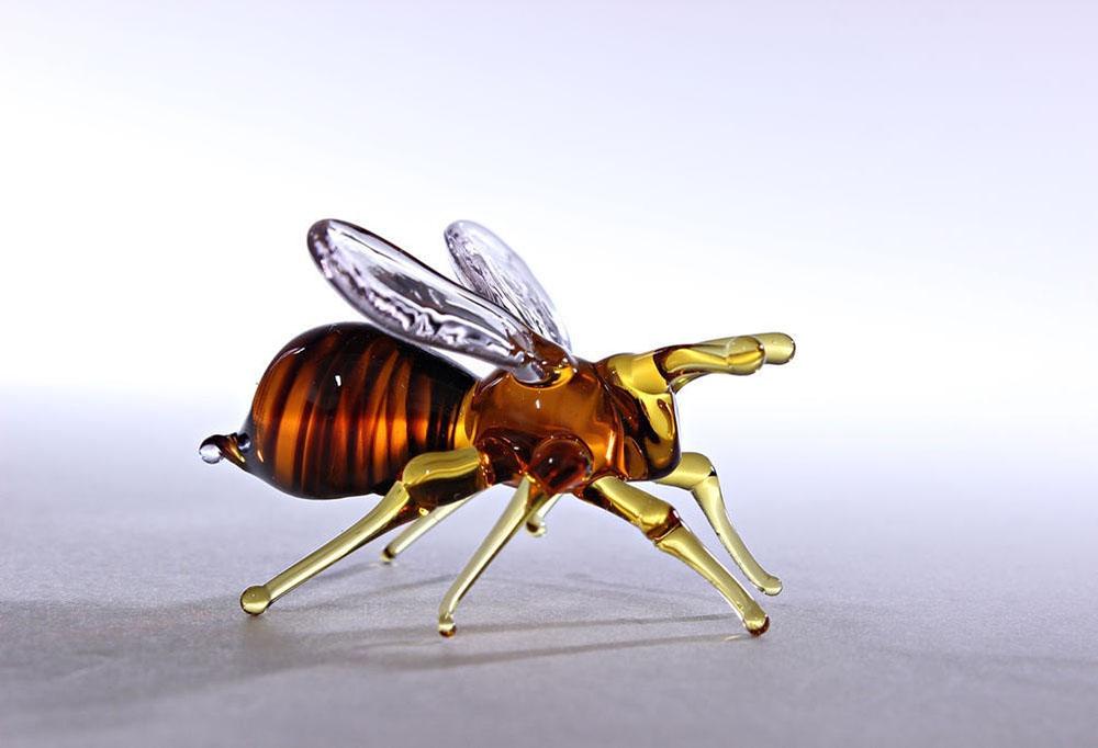 sculture-miniature-animali-vetro-glass-symphony-nikita-drachuk-08