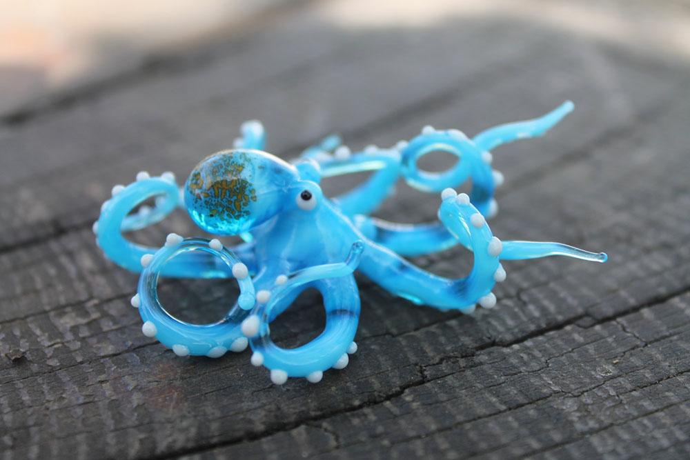 sculture-miniature-animali-vetro-glass-symphony-nikita-drachuk-10