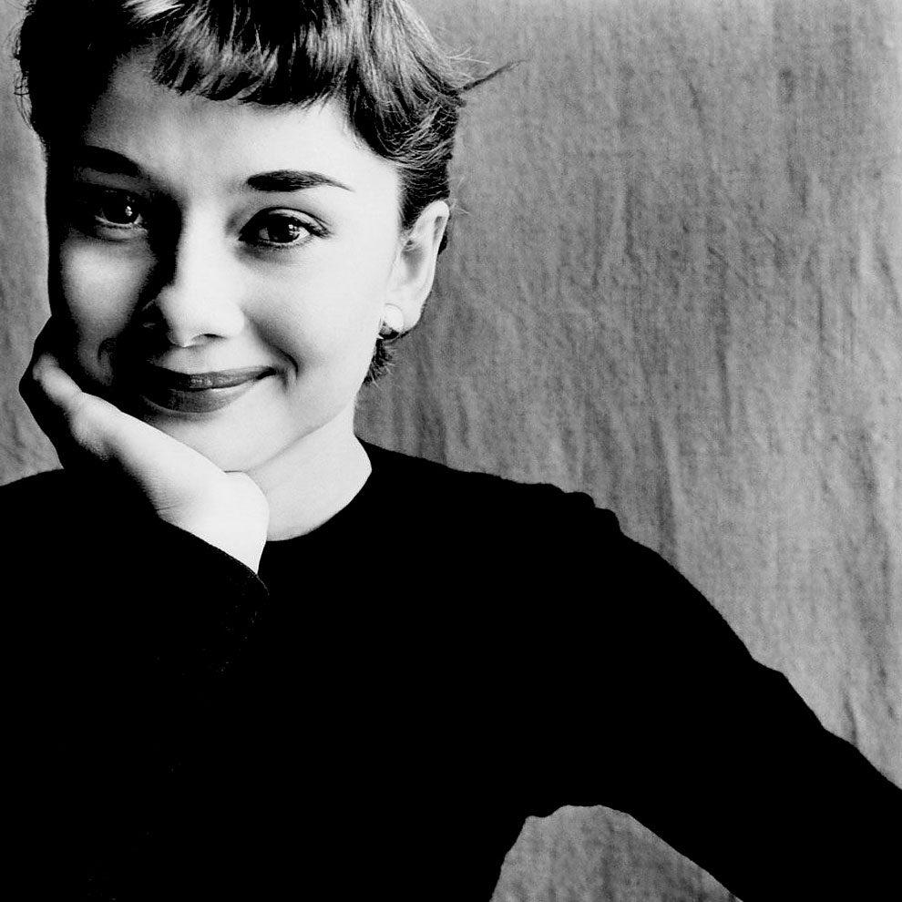 straordinari-ritratti-celebrita-bianco-nero-irving-penn-02