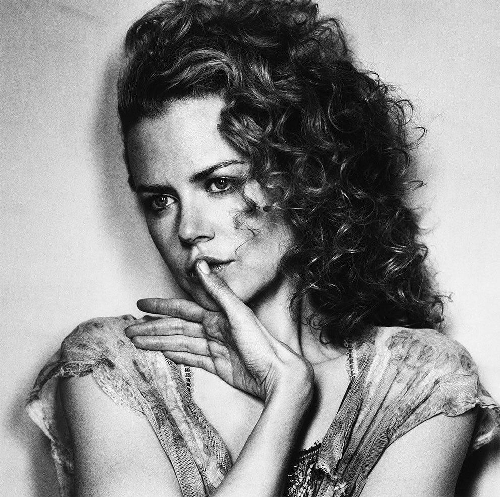 straordinari-ritratti-celebrita-bianco-nero-irving-penn-21
