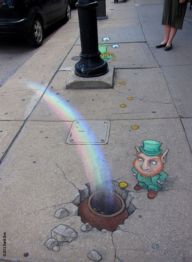 street-art-anamorfica-bizzarra-gesso-david-zinn-02