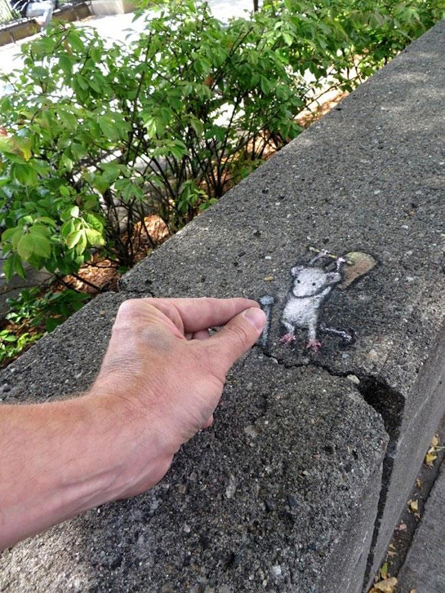 street-art-anamorfica-bizzarra-gesso-david-zinn-03