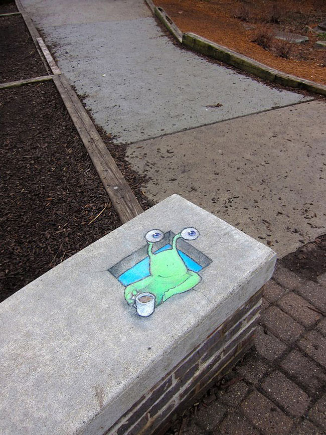 street-art-anamorfica-bizzarra-gesso-david-zinn-07