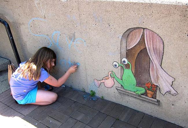 street-art-anamorfica-bizzarra-gesso-david-zinn-10