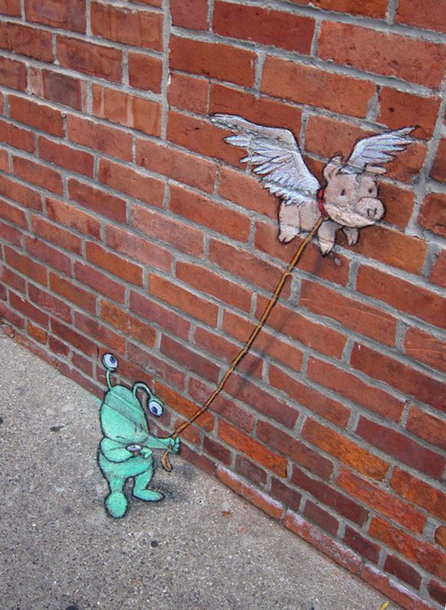street-art-anamorfica-bizzarra-gesso-david-zinn-13