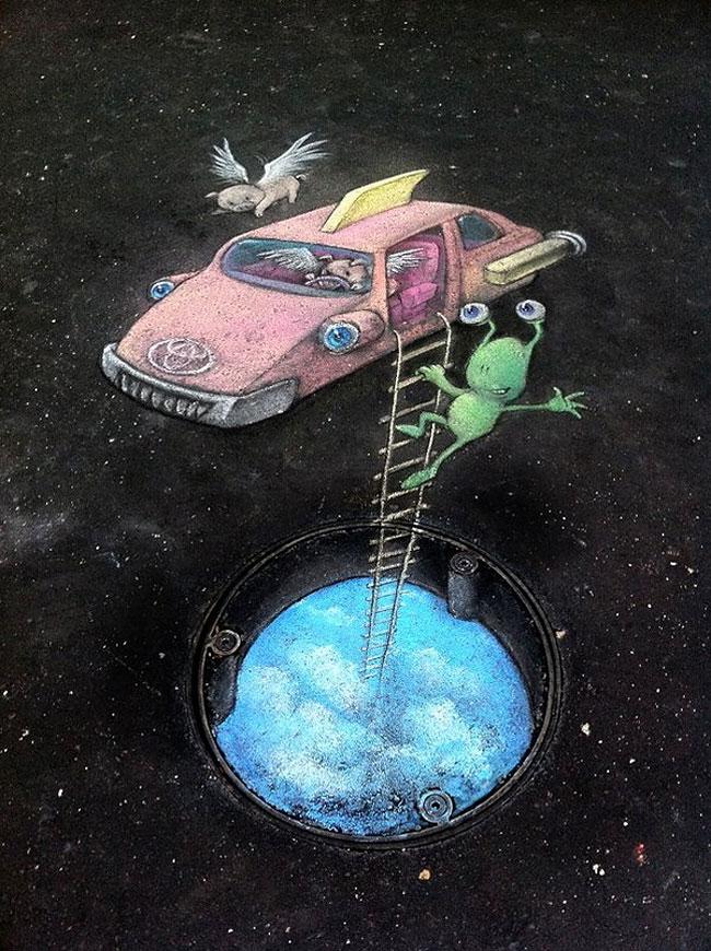 street-art-anamorfica-bizzarra-gesso-david-zinn-15