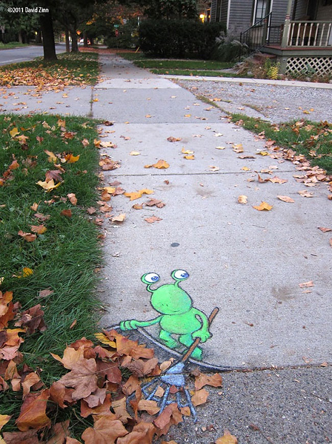 street-art-anamorfica-bizzarra-gesso-david-zinn-16