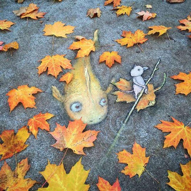 street-art-anamorfica-bizzarra-gesso-david-zinn-18