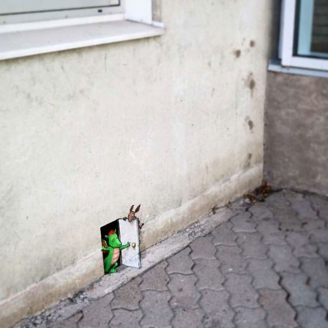 street-art-anamorfica-bizzarra-gesso-david-zinn-21