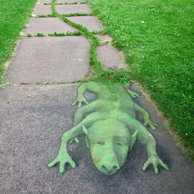street-art-anamorfica-bizzarra-gesso-david-zinn-22