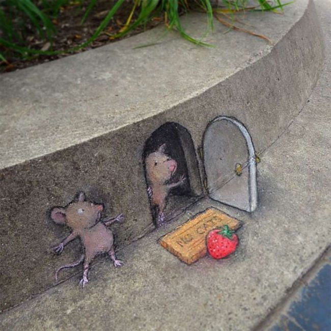 street-art-anamorfica-bizzarra-gesso-david-zinn-24