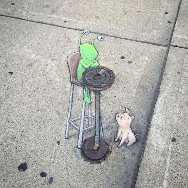 street-art-anamorfica-bizzarra-gesso-david-zinn-25