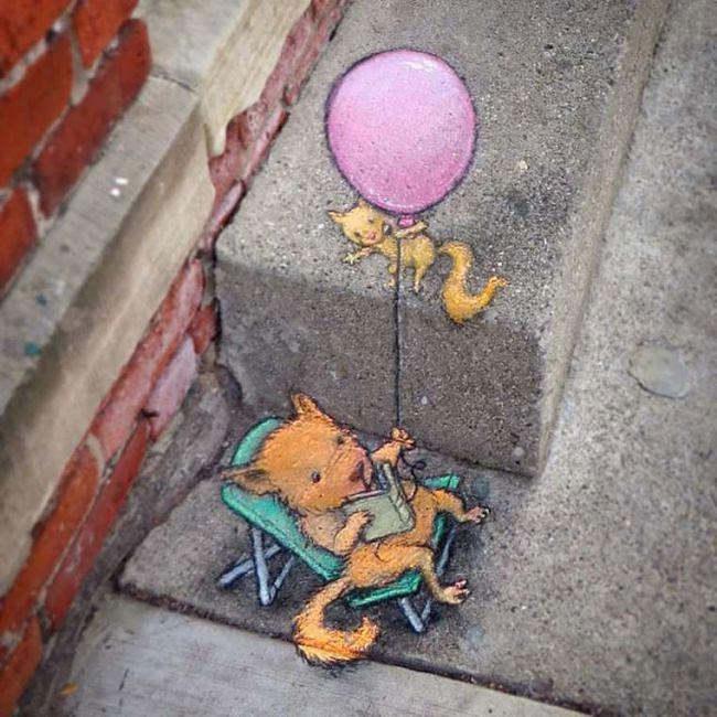 street-art-anamorfica-bizzarra-gesso-david-zinn-30