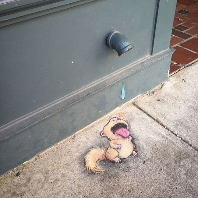 street-art-anamorfica-bizzarra-gesso-david-zinn-31