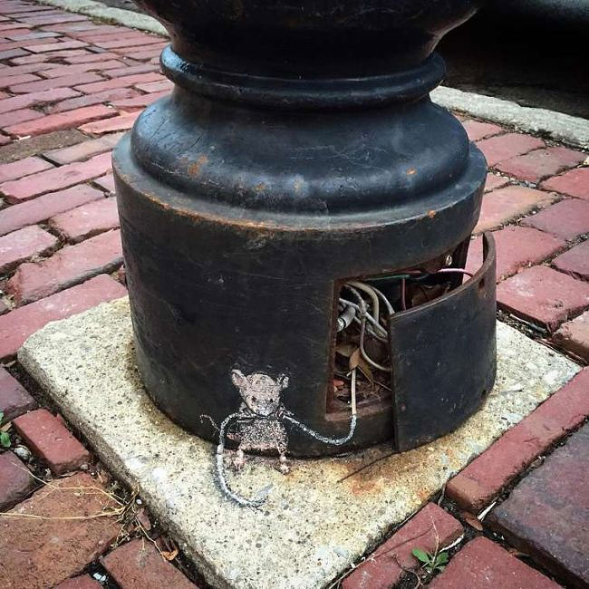 street-art-anamorfica-bizzarra-gesso-david-zinn-32