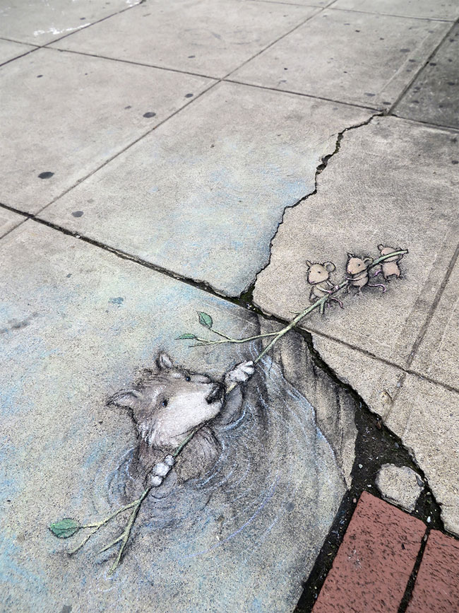 street-art-anamorfica-bizzarra-gesso-david-zinn-34