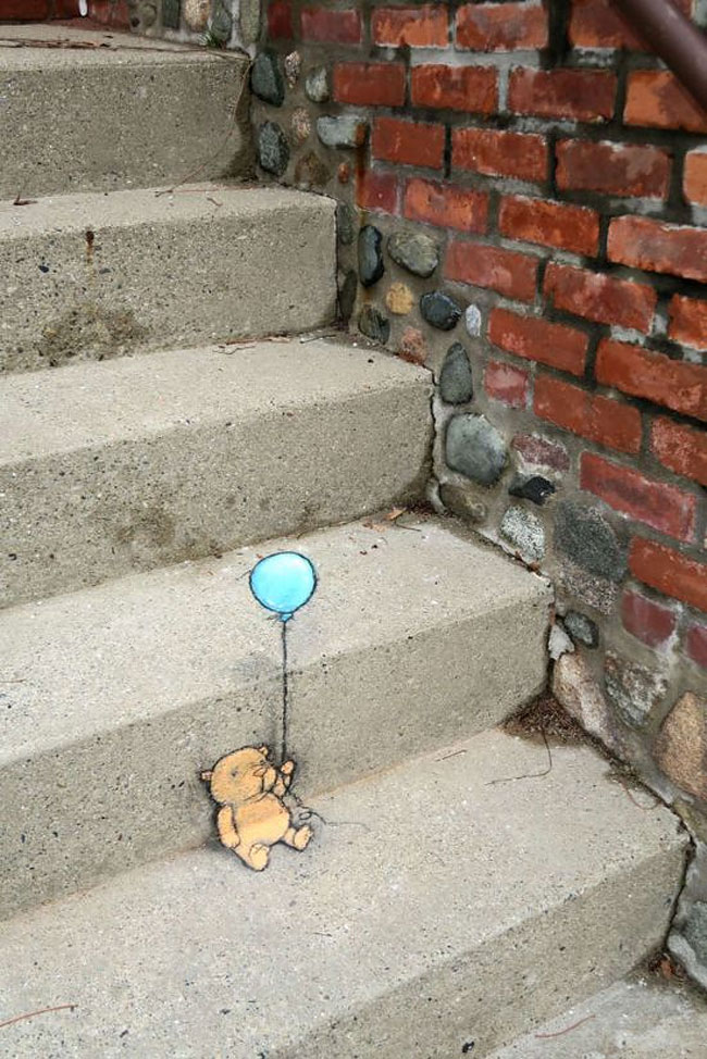 street-art-anamorfica-bizzarra-gesso-david-zinn-35