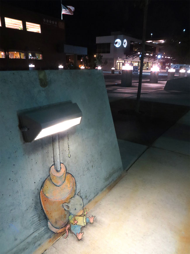 street-art-anamorfica-bizzarra-gesso-david-zinn-38