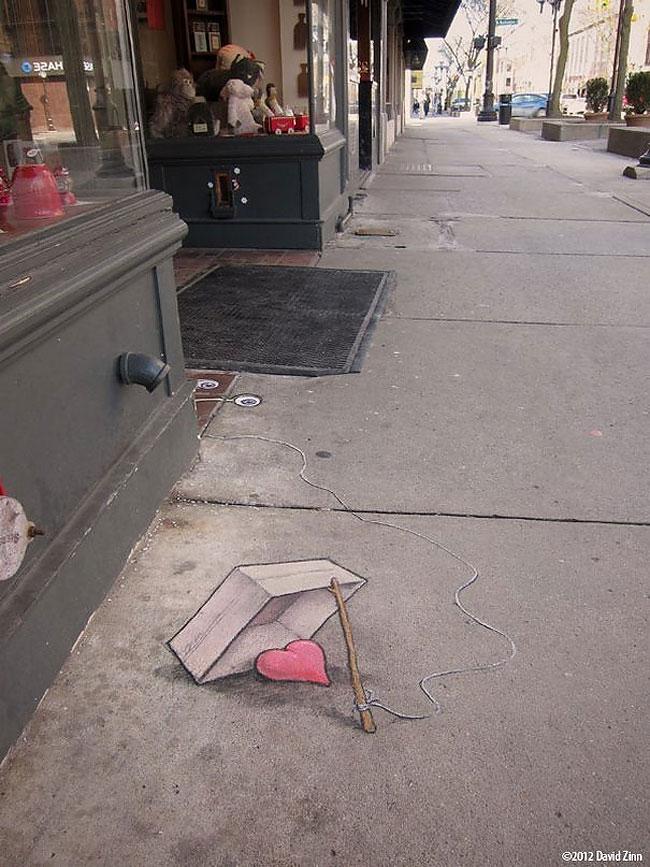 street-art-anamorfica-bizzarra-gesso-david-zinn-40