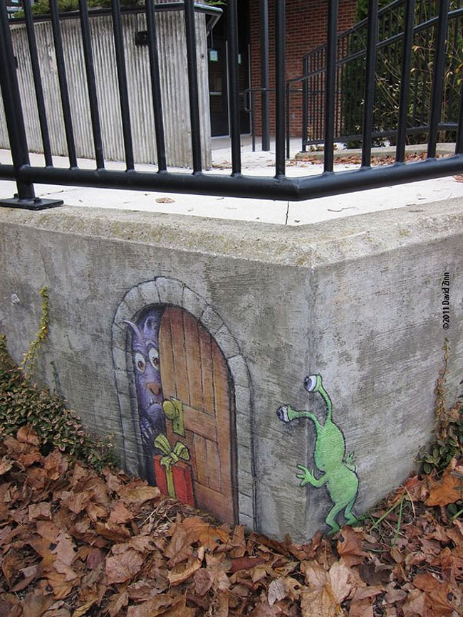 street-art-anamorfica-bizzarra-gesso-david-zinn-41