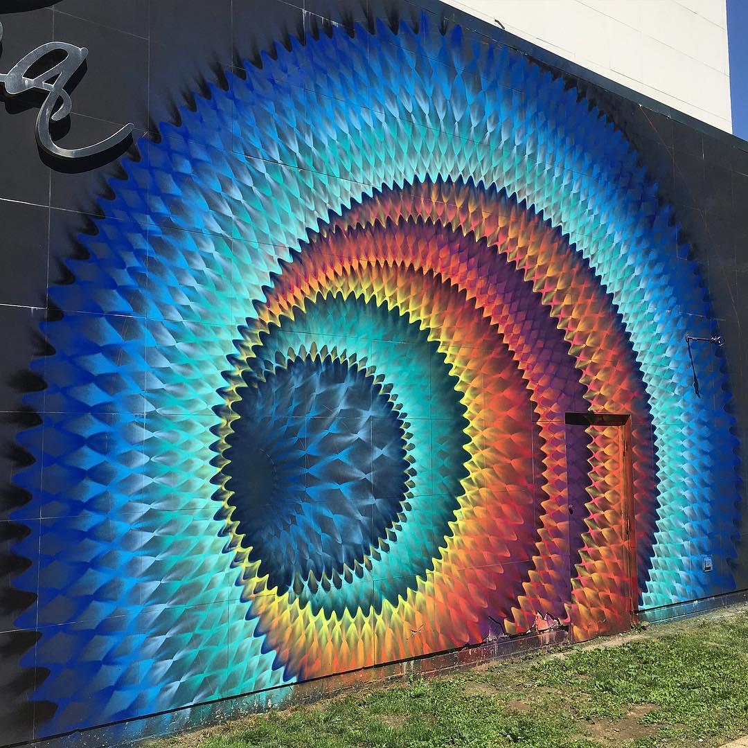 street-art-astratta-douglas-hoekzema-hoxxoh-1