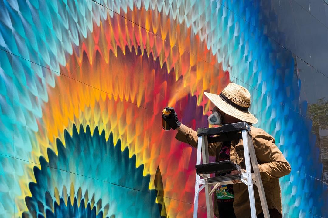 street-art-astratta-douglas-hoekzema-hoxxoh-2