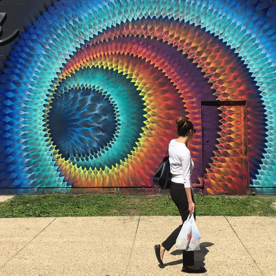 street-art-astratta-douglas-hoekzema-hoxxoh-3
