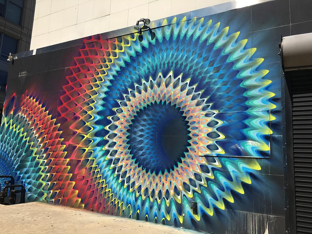 street-art-astratta-douglas-hoekzema-hoxxoh-4