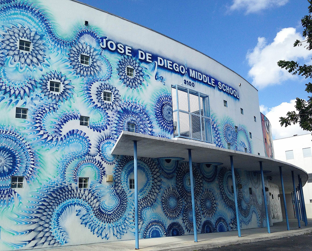 street-art-astratta-douglas-hoekzema-hoxxoh-5