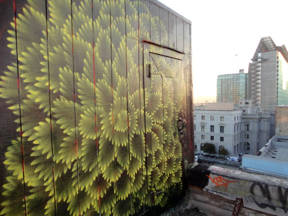 street-art-astratta-douglas-hoekzema-hoxxoh-6