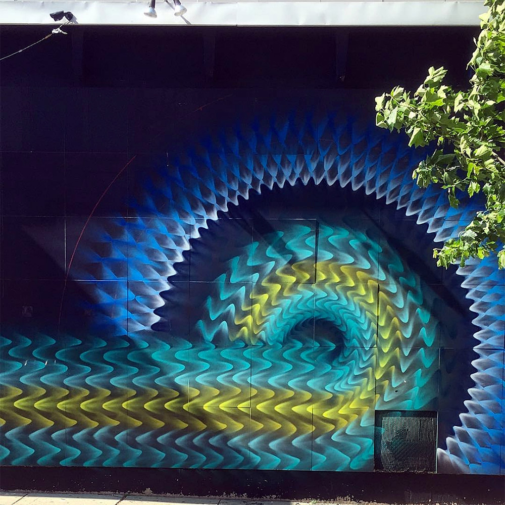 street-art-astratta-douglas-hoekzema-hoxxoh-7