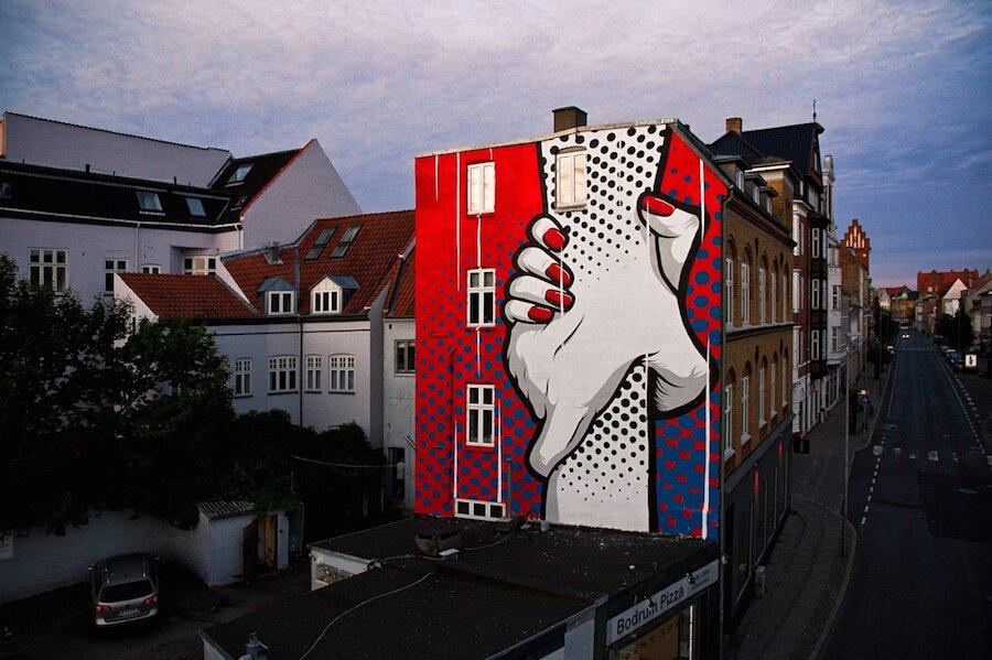street-art-dipinti-murali-mani-krohom-1