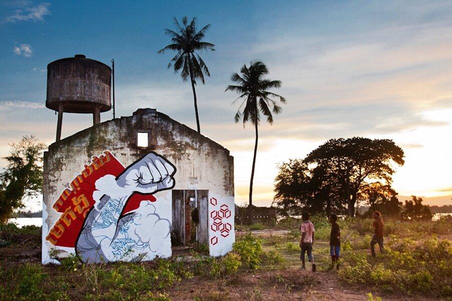 street-art-dipinti-murali-mani-krohom-3