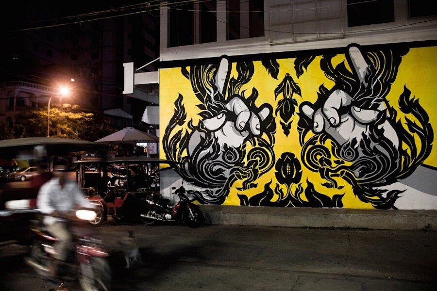 street-art-dipinti-murali-mani-krohom-4